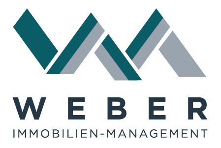 Weber Immobilien